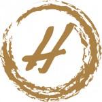 Logo Weingut Hanke